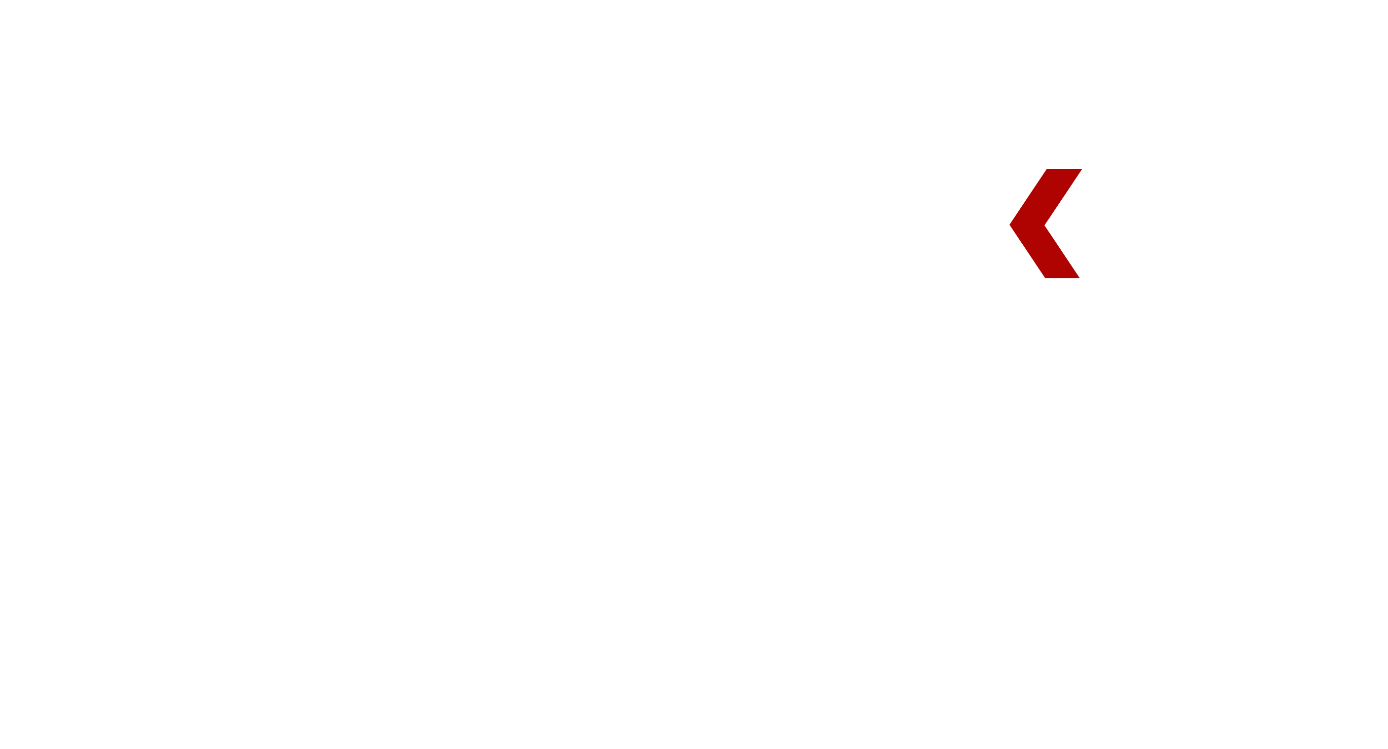 The secret to successful marketing is saying the right thing in the right way in the right place.
